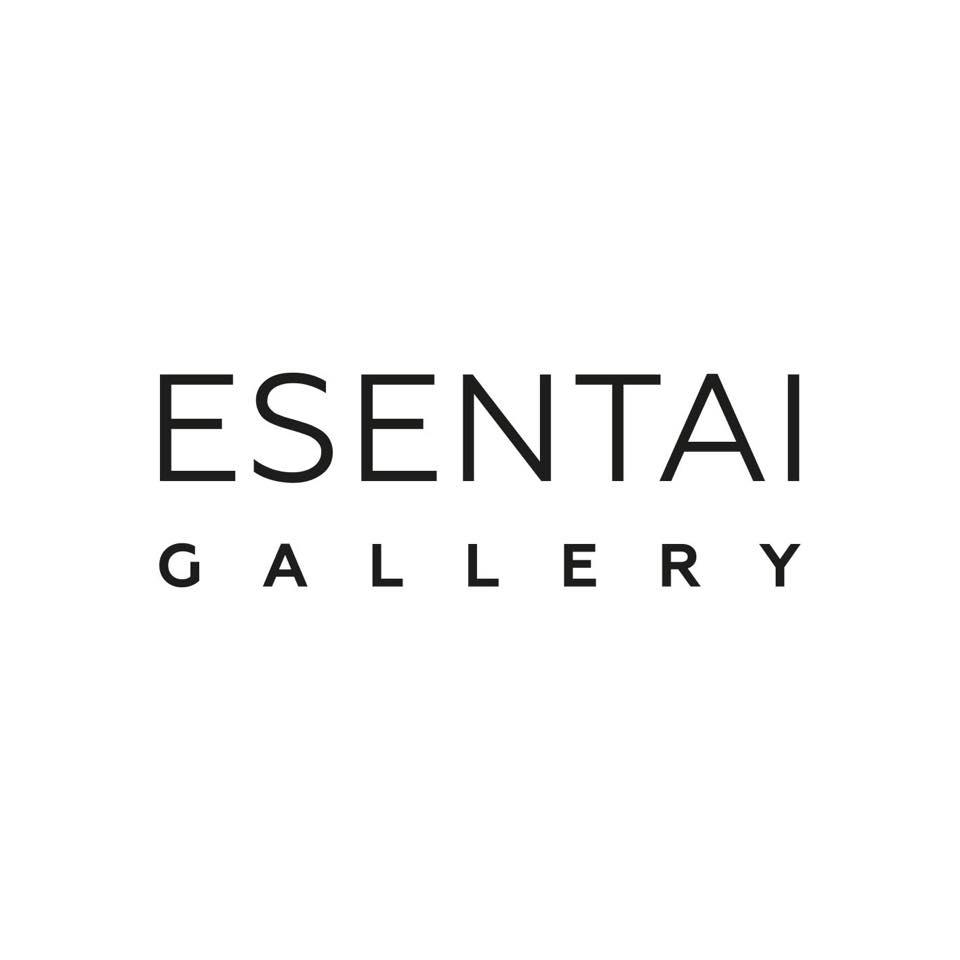 Esentai Gallery